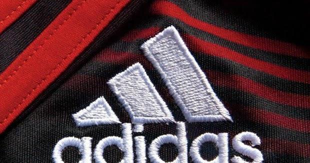 aae30373ede Confira os novos valores do contrato da Adidas com o Flamengo - Notícias do  Flamengo - Últimas notícias do Clube de Regatas Flamengo