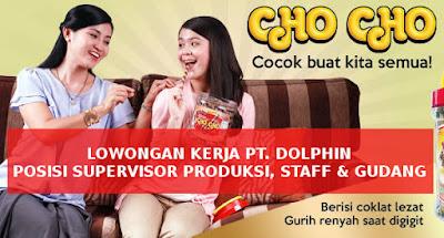kantor-pt-dolphin-food-tangerang