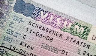 فيزا شنغن - Schengen Visa كل ما تود معرفته حولها