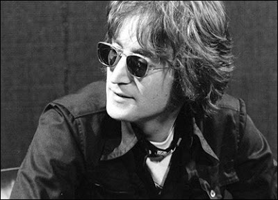 lennon, beatles, musica, pop, 60s