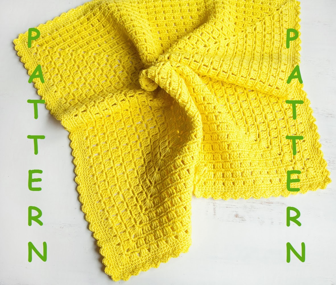Easy Knitting Patterns Instructions : Lana creations my knitting work knit project and free