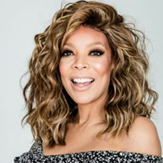 Wendy Williams Net Worth 2018 - Biography, Salary & Income