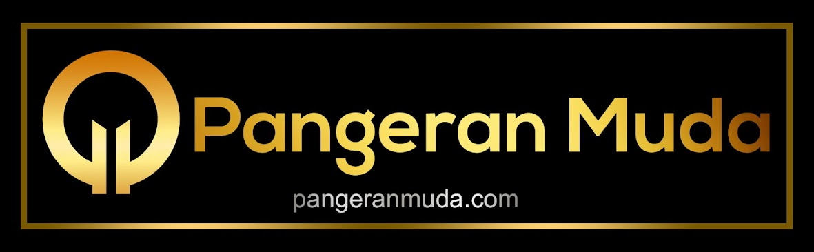 Spesialist Digital Marketing Kuliner Medan - Pangeran Muda