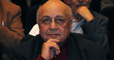 وفاة الشاعر سيد حجاب عن عمر 77