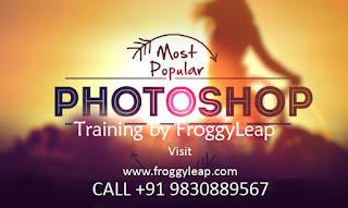 http://www.froggyleap.com/photoshop-training-course-kolkata-india.html