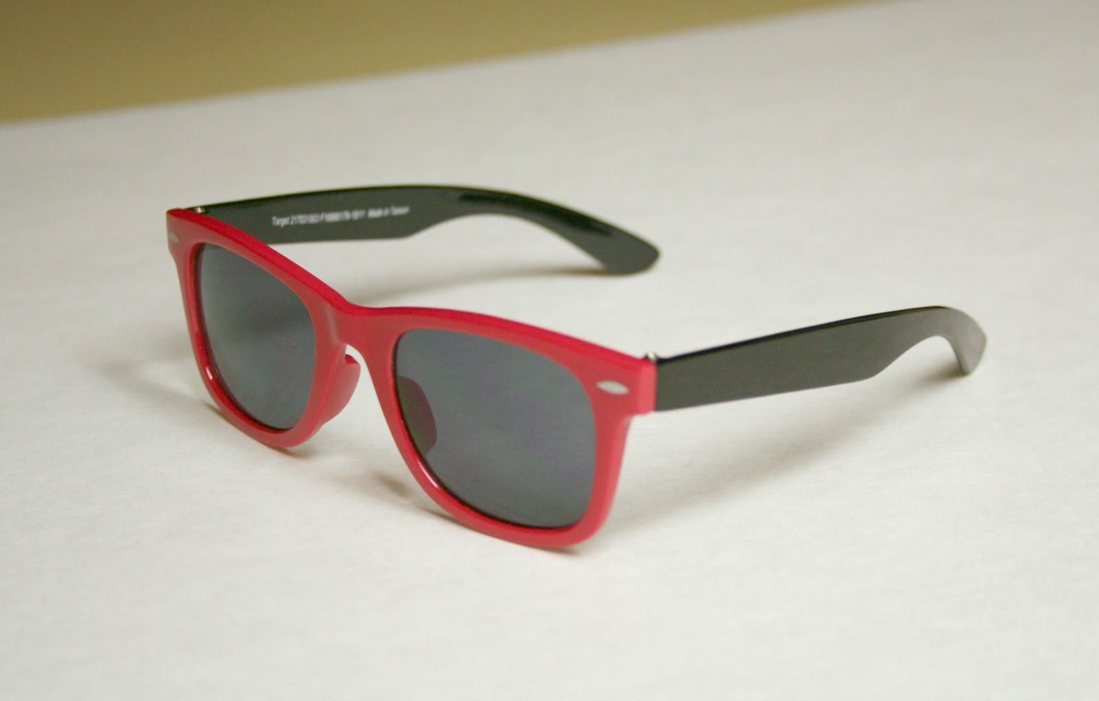 a35ed39e72 ray ban prescription glasses walmart ray ban eyeglasses for women cheap
