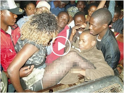 http://www.schoolangle.com/2017/09/see-what-lasu-female-students-were.html