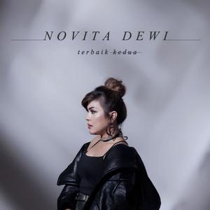 Novita Dewi – Terbaik Kedua (Full Album 2017)