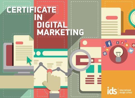 Langkah Belajar Digital Marketing