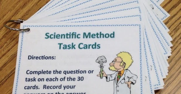 Scientific Method For Middle Worksheets The Scientific Method besides Scientific Method Worksheet High Lovely 5th Grade Scientific also Scientific Method Activity High Hypothesis Worksheet Middle furthermore Scientific Method Worksheets High additionally  moreover Scientific Method Worksheet High Finest Scientific Meod in addition Scientific method worksheet high chemistry additionally Scientific Method Reading  prehension Worksheet Beautiful Physical furthermore Scientific Method Worksheet High Fresh Scientific Method 3rd further Amy Brown Science  Scientific Method Task Cards also  in addition Scientific Method Worksheets Middle Pdf – albertcoward co further The Scientific Method   3rd Grade Reading  prehension Worksheet further  likewise Scientific Method Worksheet High Also Best Worksheets Middle moreover Scientific Method Lesson Plan Middle on Worksheet Scientific. on scientific method worksheet high