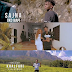 Download New Video : Sajna - Uko Wapi { Official Video }