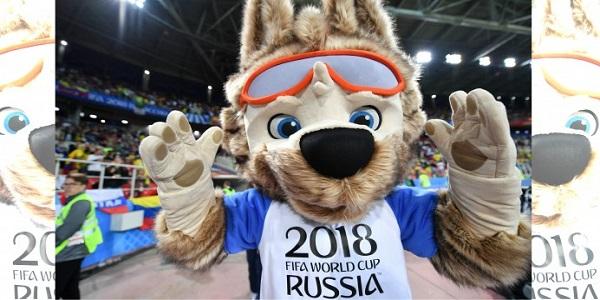 10 Teknologi Piala Dunia Yang Sudah Membantu Mensukseskan Di Rusia