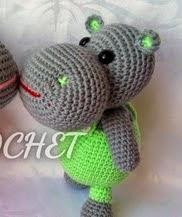 http://amigurumilacion.blogspot.com.es/2015/02/hipopotamo-amigurumi-patron-libre.html