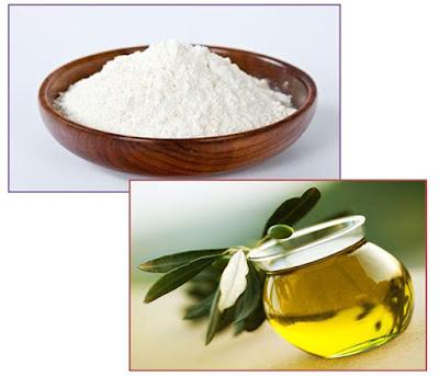 cách làm trắng da toàn thân bằng bột gạo (4)