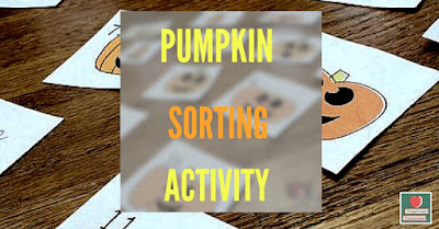 I was feeling pretty inspired today and decided to whip up a fun sorting activity freebie hopefully you can use in your classroom to celebrate the season!