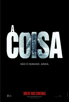Download A Coisa