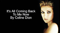 It's All Coming Back To Me Now By Celine Dion (Lyrics, Mp3, Minus One)