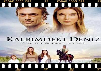 Rezumat A DOUA SANSA nou serial turcesc in 2018
