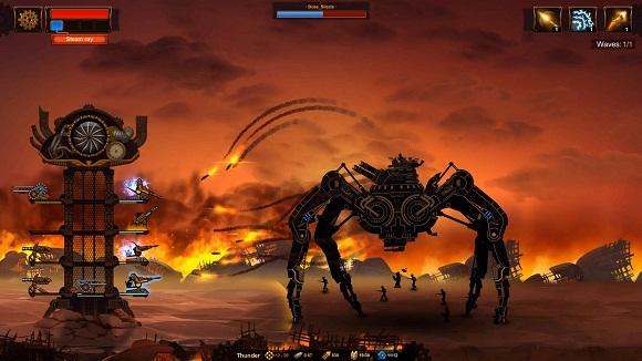 steampunk-tower-2-pc-screenshot-www.deca-games.com-3