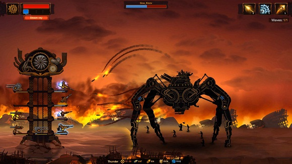 steampunk-tower-2-pc-screenshot-www.ovagames.com-3