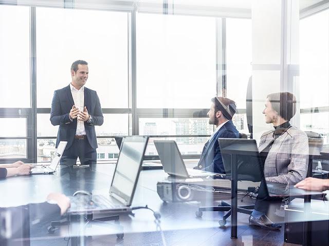 Λογιστικό γραφείο ζητά άτομα για στελέχωση επιχειρήσεων στην Αργολίδα
