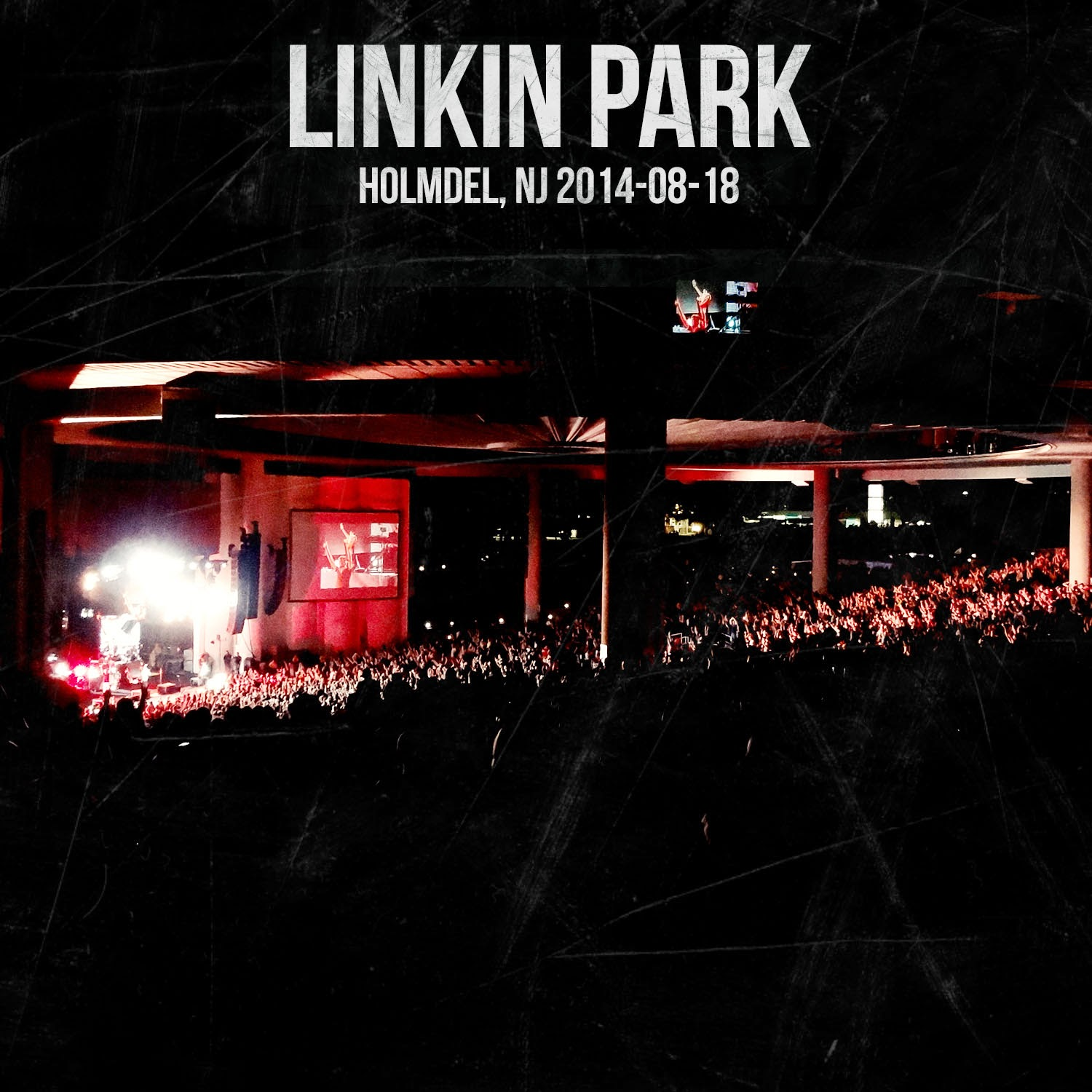 Guilty all the same linkin park download blogspot