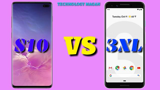 https://www.technologymagan.com/2019/03/samsung-galaxy-s10-vs-google-pixel-3.html