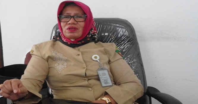Dinas Pertanian (Distan) Maluku menyatakan pembangunan bendungan Way Apu di kabupaten Buru mendukung program pemerintah provinsi (Pemprov) setempat untuk mewujudkan swasembada beras.