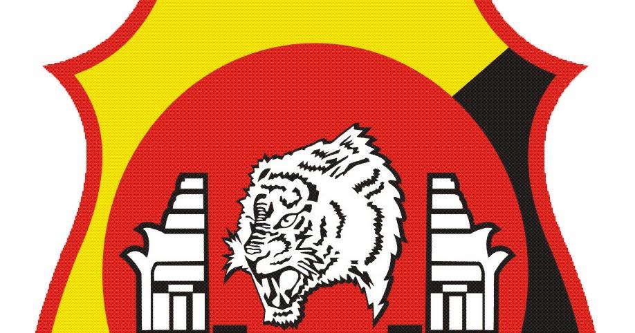 logo+polda+banten1