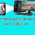 मोबाइल से ही कम्प्यूटर के Game डाउनलोड करें
