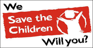 Save the Children will be appointed as Medical Assistant - JOB MARKET 2020