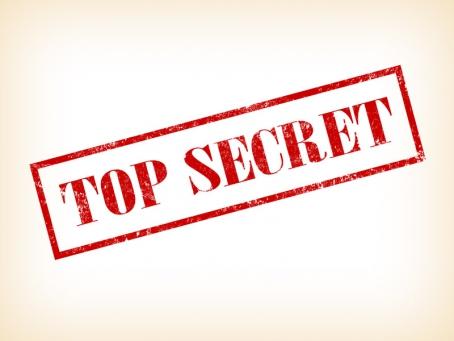 Kisah Banyaknya Rahasia dari Allah swt yang Sangat Jarang Kita Sadari.