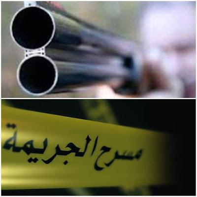 إستنفار أمني بسبب مقتل أربعيني بالدار البيضاء