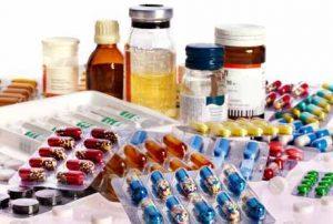 Image jenis obat gatal oles paling mujarab pada kulit
