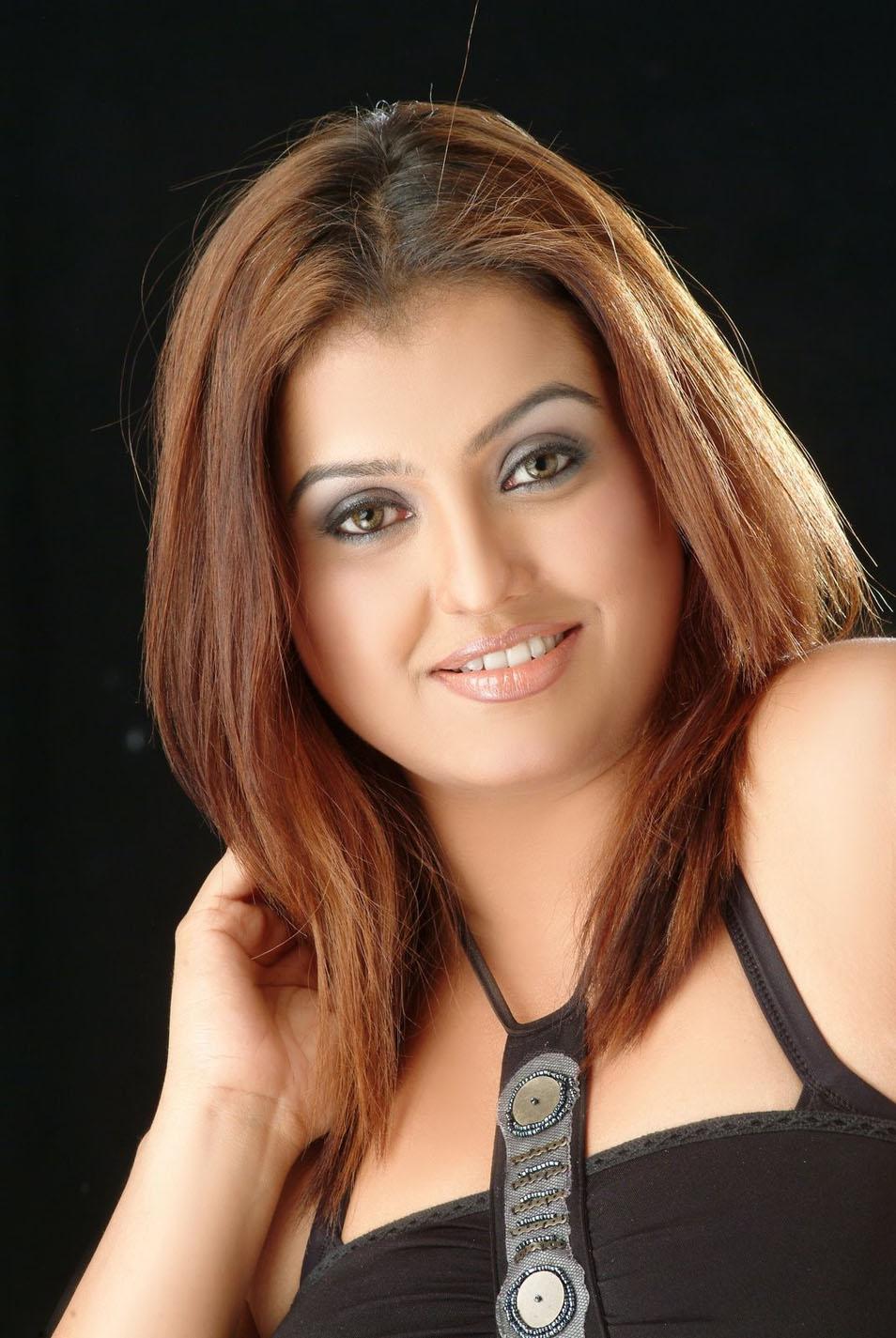 Sona Heiden Profile  Kajal Agarwal L Hot Celebrity L Isha -5055