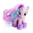 MLP Sweet Slumbers Star Dreams Brushable Pony