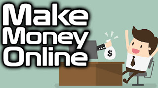 How to Earn Money Online Without Investment in India Tips
