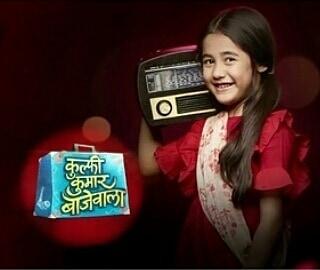 Image result for Kulfi Kumar Bajewala Star Cast