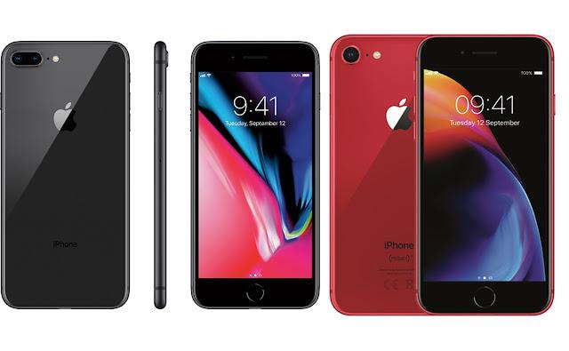 iPhone 8   Apple iPhone 8   64G Renewed from Amazon