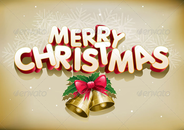 Merry Christmas 2015 Message Best Christmas Messages for Friends