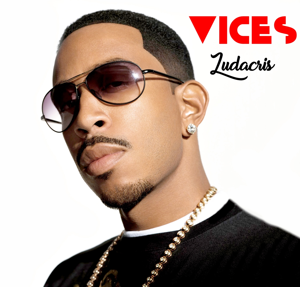 Post Malone Better Now Baixar Mp3: Ludacris - Vices [Exclusive] (2017) [Download]