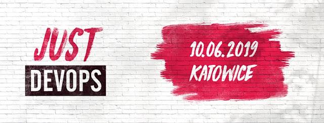 just_devops_katowice