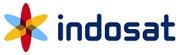 Lowongan Kerja PT Indosat