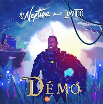 DJ Neptune ft. Davido - Demo