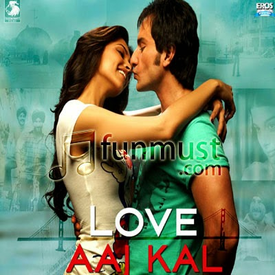 aaj din chadheya rahat fateh ali khan mp3 free download