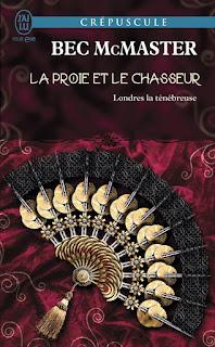 http://lachroniquedespassions.blogspot.fr/2016/12/londres-la-tenebreuse-tome-4-la-proie.html
