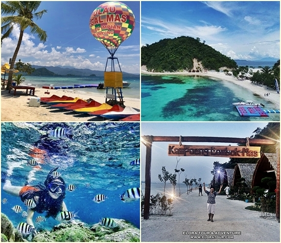 paket-tour-tegal-mas-island-1-hari-elora-tour-adventure