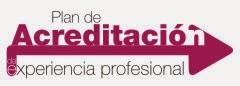 http://www.edu.xunta.es/fp/webfm_send/6852