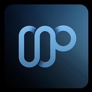 MediaPortal 2.1.3
