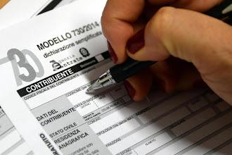 Dichiarazione dei redditi: tutto sulle nuove detrazioni